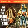 Original The Day The Earth Stood Still