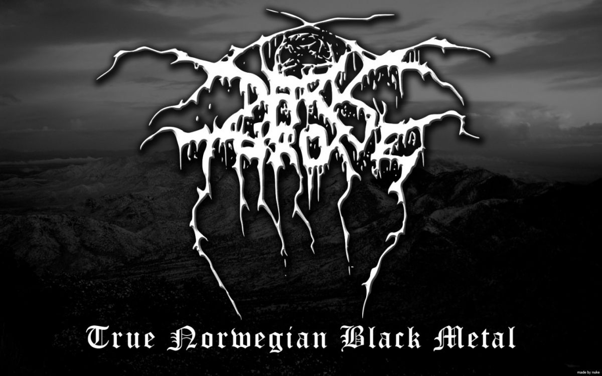 Music Norwegian Black Metal Darkthrone Desktop Wallpaper Fans Share Images
