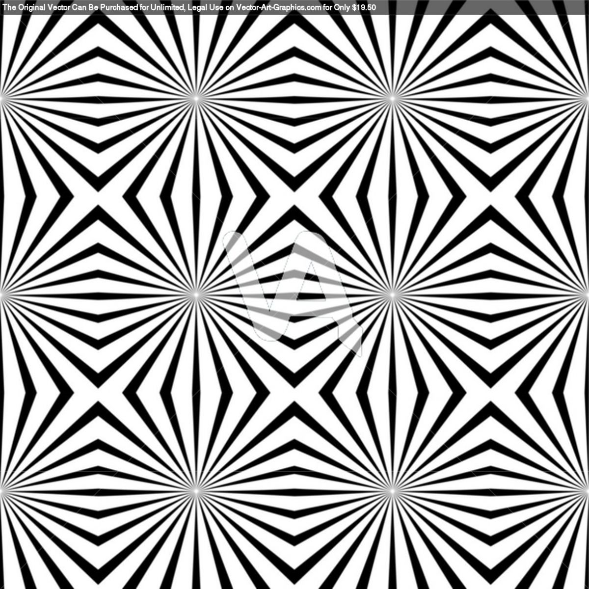 illusion coloring pages gallery of sample pages in with illusion